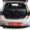 a10102-alfa-romeo-giulietta-2010-car-bags-4