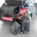 110801s-opel-astra-5d-10-car-bags-1