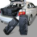 1b12101s-bmw-4-serie-gran-coupe-f36-14-car-bags-19