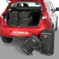 1c20401s-citroen-c4-aircross-12-car-bags-16