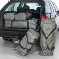 1m20301s-mercedes-c-class-estate-01-07-car-bags-11