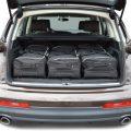 a20701s-audi-q7-06-car-bags-22