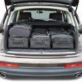 a20701s-audi-q7-06-car-bags-32
