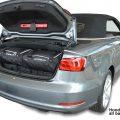 a22001s-audi-a3-cabriolet-13-car-bags-28