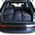 a22201s-audi-q7-15-car-bags-3