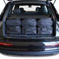 a22201s-audi-q7-15-car-bags-4