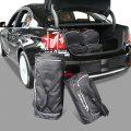b10701s-bmw-3-serie-sedan-f30-12-car-bags-12