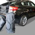 b10901s-bmw-x6-e71-08-car-bags-12