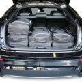 b10901s-bmw-x6-e71-08-car-bags-3