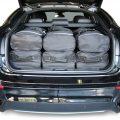 b10901s-bmw-x6-e71-08-car-bags-4