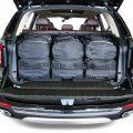 b11501s-bmw-x5-f15-13-car-bags-43