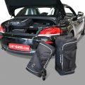 b11701s-bmw-z4-e89-09-car-bags-14