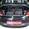 b11701s-bmw-z4-e89-09-car-bags-2