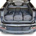 b12401s-bmw-x6-f16-14-car-bags-2