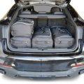 b12401s-bmw-x6-f16-14-car-bags-3