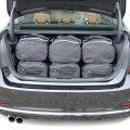 b12901s-bmw-3-serie-330e-f30-plug-in-hybrid-2016-car-bags-45