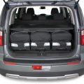 c10201s-chevrolet-orlando-10-car-bags-4