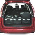 c20101s-citroen-grand-c4-picasso-06-13-car-bags-3