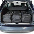 c20201s-citroen-c5-estate-08-car-bags-28
