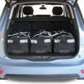 c20701s-citroen-grand-c4-picasso-13-car-bags-2