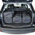f10301s-ford-focus-wagon-11-car-bags-38