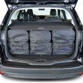 f10301s-ford-focus-wagon-11-car-bags-45