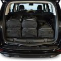 f10801s-ford-s-max-15-car-bags-3