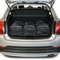 f20202s-fiat-500x-14-car-bags-2