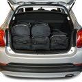 f20202s-fiat-500x-14-car-bags-3
