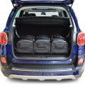 f20302s-fiat-500l-2012-car-bags-2