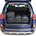 f20302s-fiat-500l-2012-car-bags-3
