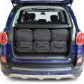 f20302s-fiat-500l-2012-car-bags-4