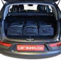 k10601s-kia-sportage-sl-10-car-bags-2