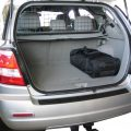 k10801s-kia-sorento-02-09-car-bags-26