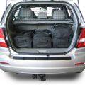 k10801s-kia-sorento-02-09-car-bags-34