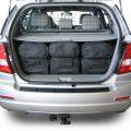 k10801s-kia-sorento-02-09-car-bags-41