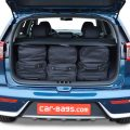 k11501s-kia-niro-2016-car-bags-43