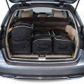 m21201s-mercedes-benz-c-class-estate-14-car-bags-3