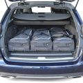 m21501s-mercedes-benz-c-class-estate-plug-in-hybrid-15-car-bags-2
