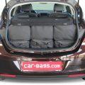 o10801s-opel-astra-5d-10-car-bags-4