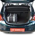 o11101s-opel-corsa-14-e-car-bags-2