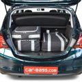 o11101s-opel-corsa-14-e-car-bags-3