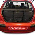 p10201s-peugeot-307-01-07-car-bags-4