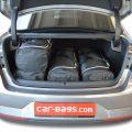 r10901s-renault-talisman-sedan-2016-car-bags-3