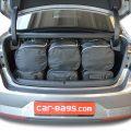 r10901s-renault-talisman-sedan-2016-car-bags-4