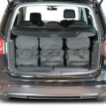 s30401s-seat-alhambra-11-car-bags-4