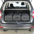 s40201s-subaru-forester-14-car-bags-2