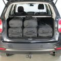 s40201s-subaru-forester-14-car-bags-3