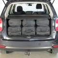 s40201s-subaru-forester-14-car-bags-4