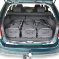 t10501s-toyota-avensis-wagon-03-09-car-bags-2